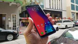 Elephone U Pro Unboxing & Hands On: Legit Dual Cameras, Android 8.0, Face Unlock