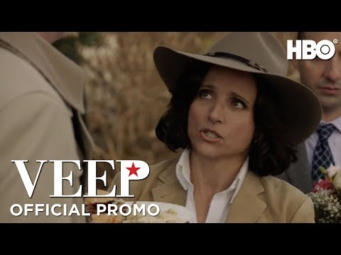 Veep 2.02 (Preview)
