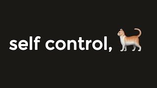 How  to Stop Falling For Girls around You!
