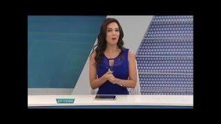 Laura Santos Casa Cor Minas