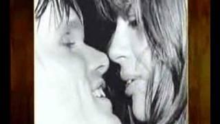 The Divinyls - Aria Hall Of Fame Induction 2006