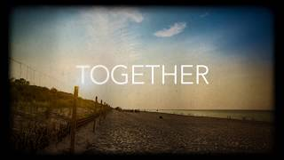 Descargar MP3 de Together In These Times Edit R Plus Dido