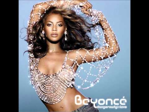 crazy in love Beonce