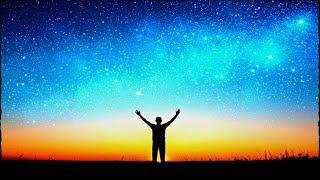 De Crétin à Chrétien : Mon parcours