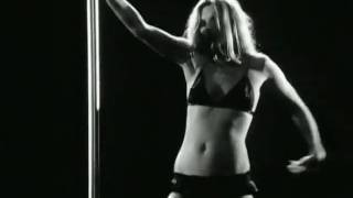 YouTube video E-card Music Touch And Go Straight To Number One  Video The White Stripes feat Model Kate Moss Erotic Lounge