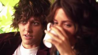 The L Word 3x01