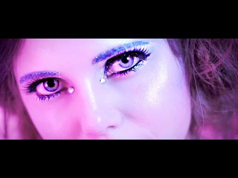 Aftereffect - Tiffany Alvord (Official Video) (Original)
