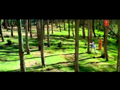 Aajee Le Ik Pal Mein (Full Song)   Kyon Ki ...It'S Fate