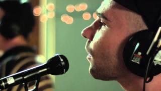 DMA'S - Delete (Live at Studios 301)