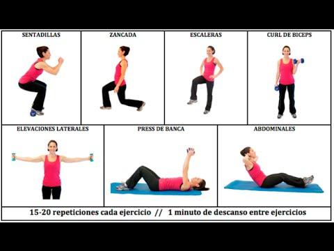 diabetes tipo 1 ejercicio