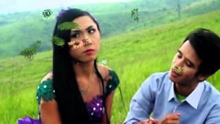 Kisah Cinta Sejati Beto Karang 2 di Kawah Ilalang by Vaiz Perdana dan Shilvy Margaretta