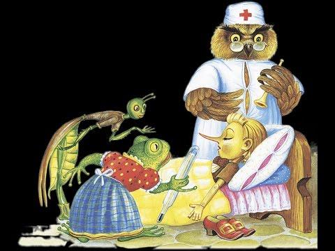 Пациент скорее жив, чем мертв, или сколько проживет ещё ЛПХ.