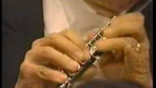 Tchaikovsky Symphony No. 4, 3rd mvmt