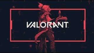 Shotgun Ace in Valorant