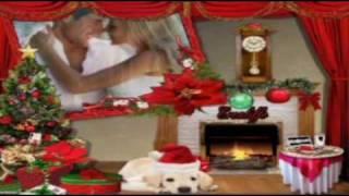 883 - Le Luci Di Natale