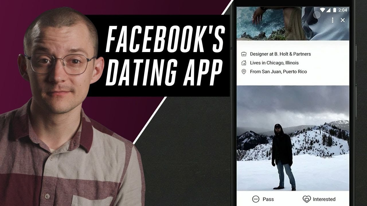 Facebook's dating app bets we'll trust them again thumbnail