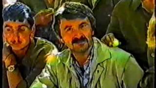 LACIN  RAYONU  HEC  YERDE  OLMAYAN  CEKILIW  1992  CI  IL3