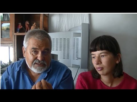 Kozma Szilárd_ Asztrológia _ Példák a Tarot Bolondja, a klinikai őrület és a köznapi hülyeség különbségére