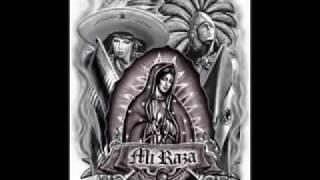 cartel de santa mexico lindo y bandido mp3