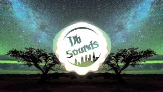 Zedd, Alessia Cara - Stay (Fresh Kiwi Bootleg) [FREE DOWNLOAD]