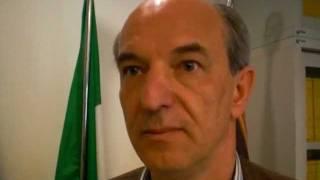 Stefano Marangon e Gabriella Conedera su E-coli O104 incontro ARGAV ODG Veneto IZSVe
