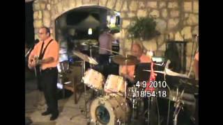 Bonus v Bulharsku na svatbě(2).mp4