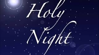 Perry Como - Oh holy night