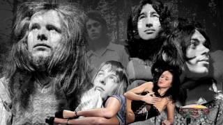 Woman - 1969 - Free