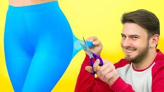 13 Fun Crafts and DIYs