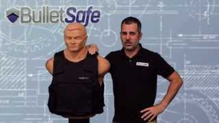 How Can I Become a Retailer for BulletSafe?