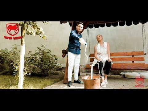 Godici & Roxana Printesa Ardealului & Miracolul Romaniei – Pune sare-n mamaliga Video