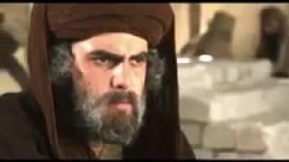 تحميل اغاني مجانا وائل جسار عمر بن الخطاب YouTube
