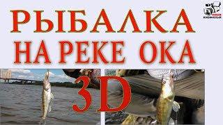 Сколько можно поймать рыбы на удочку