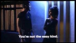 Trailer of Jamón, jamón (1992)