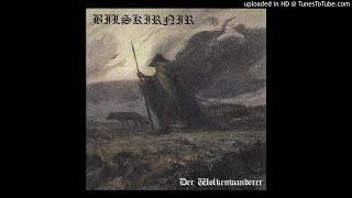 Bilskirnir - Mourning Soul (Absurd cover)