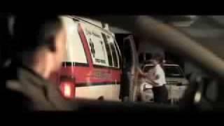 Llamada De Emergencia - Daddy Yankee  (Oficial Video) [letra]