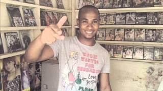 Cholo Mavoice ft Fau Imekuchagua#Muddy classic