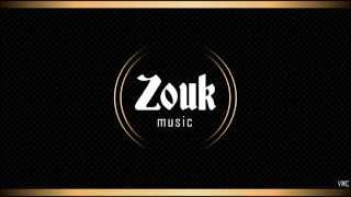 I Missing You - Loony Johnson (Zouk Music)