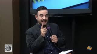 Opinião Regional 31/07/2020
