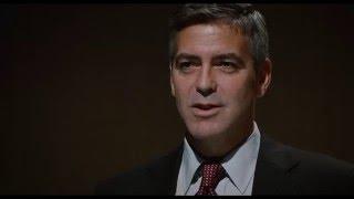 Мотивация от Джорджа Клуни   Сколько весит ваша жизнь?