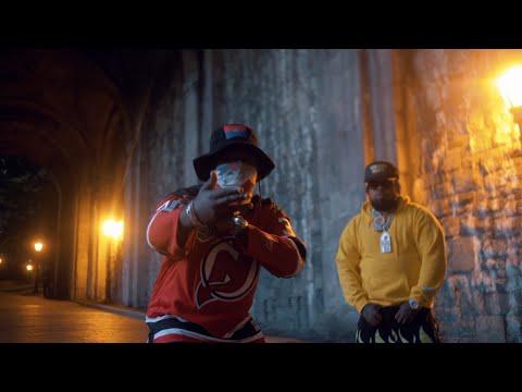 shay love și hip hop pierdere în greutate