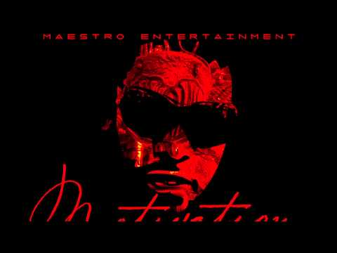 Restricted Zone – Motivation Vol.7 – 2013 (Full Album In Description 43 Songs)