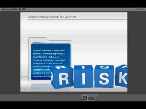 Kit per la composizione crisi ipertensiva