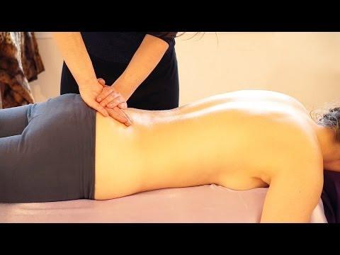 Ćwiczenia na mięśnie łydki