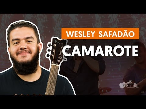 Sou Simples - Wesley Safadão