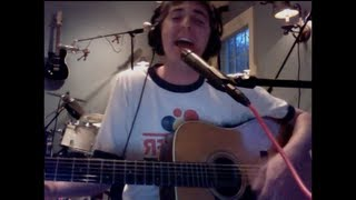 3OH!3 - Back To Life (Cover)