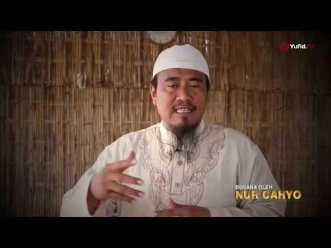 Kultum Singkat Tentang Tujuh Tips Meraih Predikat Pemaaf