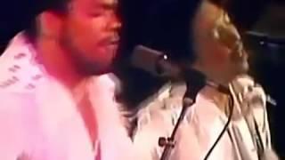 Ray Parker Jr  Raydio  - Jack and Jill  ( Original Video )
