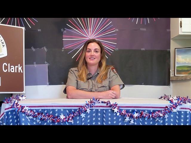 Wymowa wideo od Atchinson na Angielski