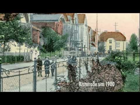 Wedel Postkarten Film